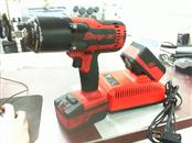 Snap On Impact Wrench/Driver CT8850